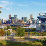 denver-ThinkstockPhotos-533129409-(1)