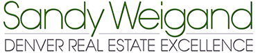 Sandy Weigand Denver Real Estate